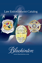 Blackinton Law Catalog