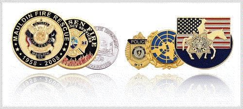 smith amp warren custom designs badges ex cetera
